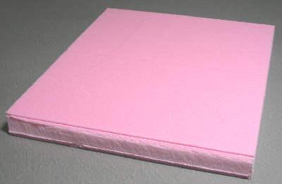 Modelling Foam Sheets Carvable Foam Base For Models